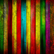 Old abstract colorful lines — Stock Photo