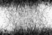 Old monochrome grunge background texture — Stock Photo
