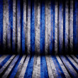 Striped background with some stains on it — Stock Photo #9762698