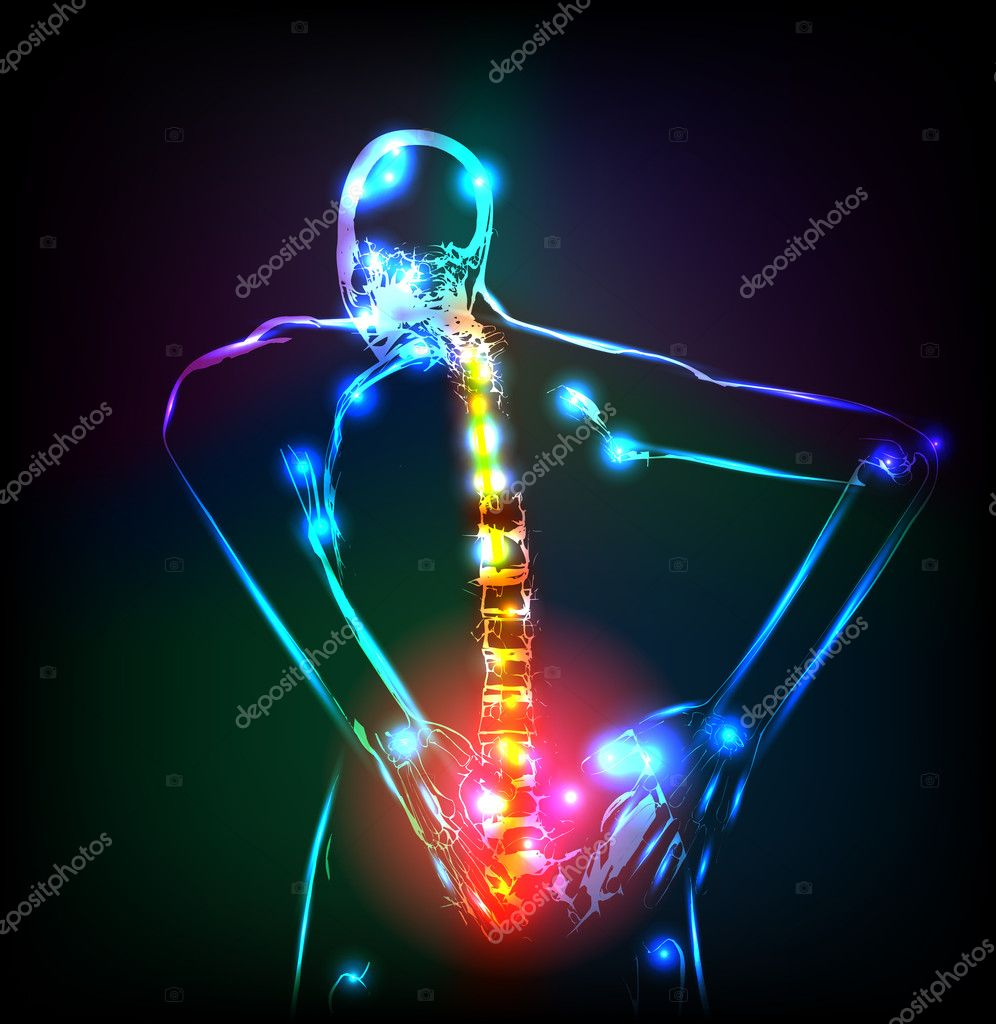 Author: constipation Back Pain