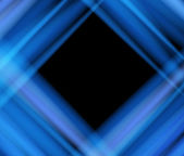 Abstract blue backgrounds — Vector de stock
