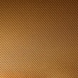 Gold background textured — Stock Photo
