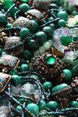 Jewelry — Stock Photo