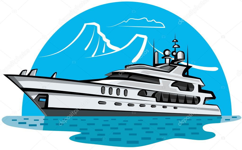 YachtWorld  Official Site
