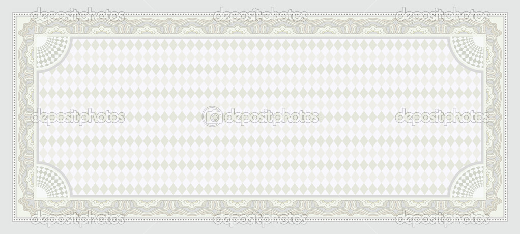 Design of check background — Stock Vector #9854810