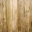 Royalty-Free Stock Photo: Vintage wood texture