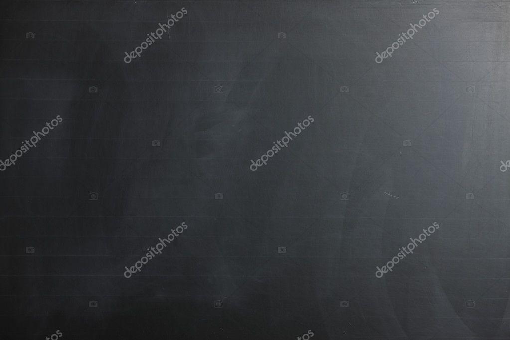blank chalkboard background