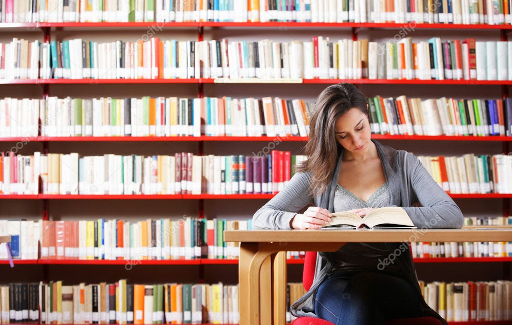 Dissertation Services In Uk Universities