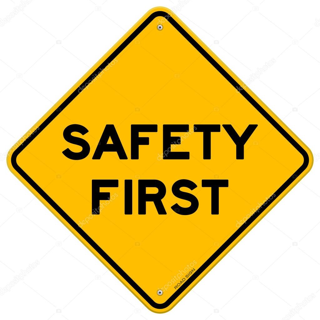clipart on safety - photo #30