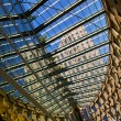 Vancouver Library - 