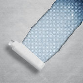 Torn paper background — Stock Photo
