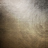 Grunge retro vintage paper texture background — Stockfoto