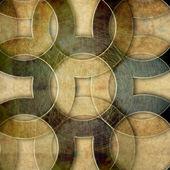 Grunge retro vintage paper texture background — Stock Photo