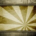 Grunge retro vintage paper texture background — Stock Photo #10618144