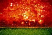 Grunge texture horizontal — Stock Photo