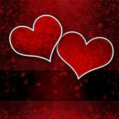 Valentine's — Stock Photo