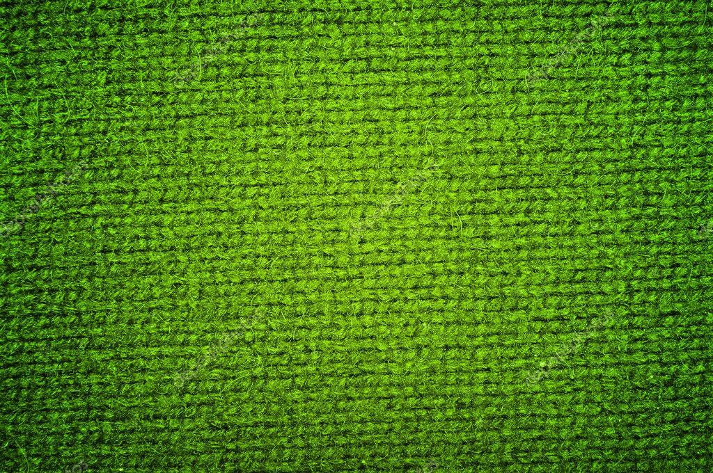 Красивые HD картинки Текстуры для рабочего стола