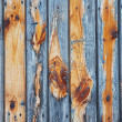 Wood grunge background vertical - Stock Photo
