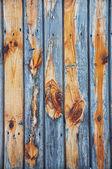 Wood grunge background vertical — Stock Photo