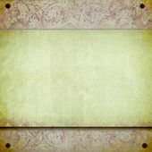 Grunge retro vintage kağıt arka plan. — Stok fotoğraf