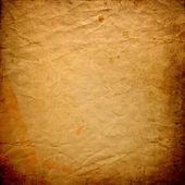 Grunge retro vintage textur papierhintergrund — Stockfoto
