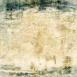 Grunge retro vintage paper texture background - Stock Photo