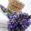 Aromatherapy - Photo