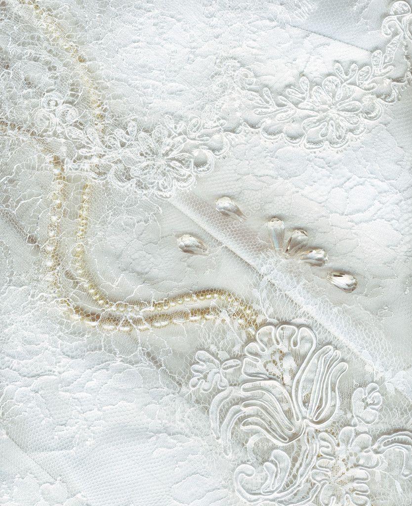 картинки фон свадьба