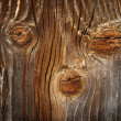 Stock Photo: Close-up timber texture