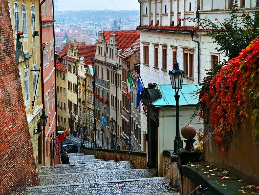 czech streets 94