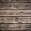Wood background — Stock Photo #10130430