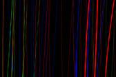 ışık çizgileri — Stok fotoğraf