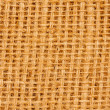 Stock Photo: Burlap