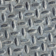 Steel plate — Stock Photo #8536322