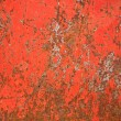 Grunge rust texture - Stock Photo