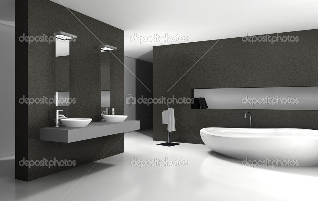 Badkamertegels Hoofddorp : Bathroom Interior Design