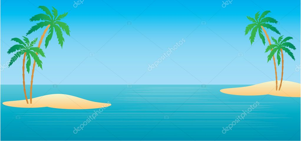 Vector, gradient, color full, no mesh — Stock Vector #8001305