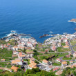 Porto Moniz - Madeira - Stock Photo
