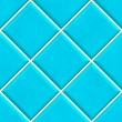 Stock Photo: Tile floor