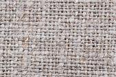 Сoarse textile background — Stock Photo
