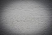 Bílé malované dřevo — Stock fotografie