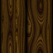 Texture wooden plank — Stock Photo