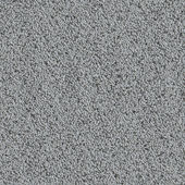 Grey carpet texture — Stock Photo