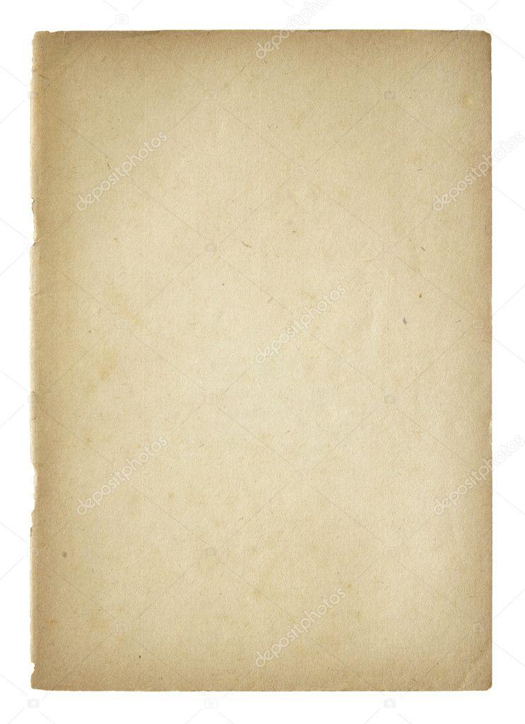 卷起来的纸页简笔画_竹卷书的简笔画画法