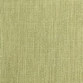 Green linen canvas texture — Stock Photo