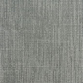 Black linen canvas texture — Stock Photo