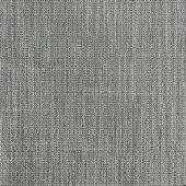 Schwarze leinwand textur — Stockfoto