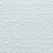 Weißer schaum-brett-textur-hintergrund — Stockfoto