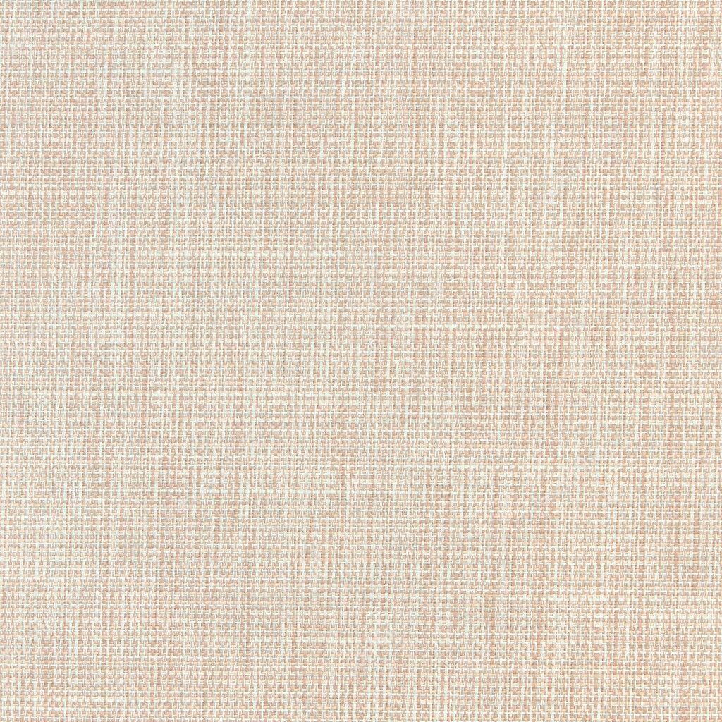 Ткани для штор купить портьерные ткани для пошива штор в