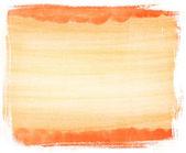 Watercolor texture — Stock Photo
